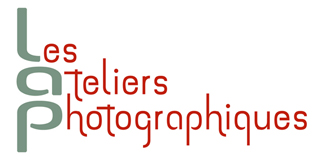 titre ateliers photographiques stages photo paris cours et stage photo paris